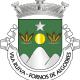 Vila Ruiva_Brasao