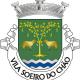 Vila Soeiro