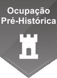 Ocupação pré-histórica
