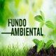 Fundo Ambiental - candidatura da CM FA Aprovada