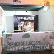 Festival da Biodiversidade