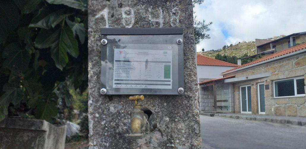 Mon_Fontanários_02/09/2019