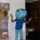 II Seminário Ambiental Infantil